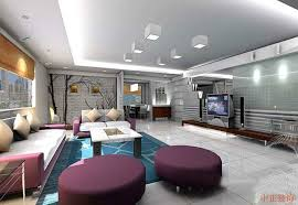 ambani home interior anil ambani s home pic 7 gharexpert contempory living rooms