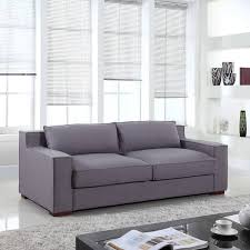sofa sectional couch small corner couch couches for sale love