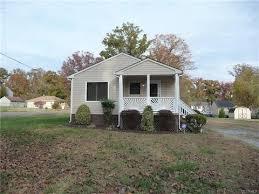 2 Bedroom House For Rent Richmond Va Chesterfield Va 2 Bedroom Homes For Sale Realtor Com