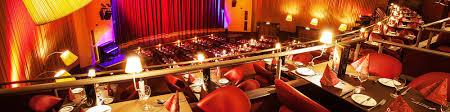 Gop Bad Oeynhausen Programm Bereich Exklusiv Gop Varieté Theater