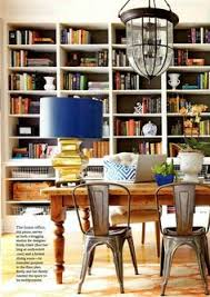 Home Office Bookshelves by Christmas Home Tour Game Tables Built Ins And Christmas Home