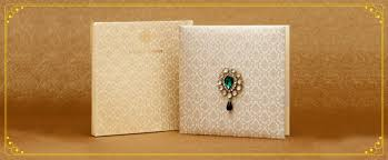 shubh cards