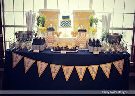 college graduation party decorations 12 best graduation party images on graduation ideas