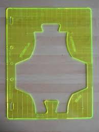 fiskars texture plates assortment pack 12 textures new mpn 5655
