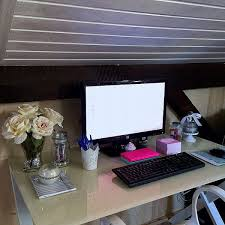mon bureau com bureau mon bureau manosque best of source d inspiration bureau de