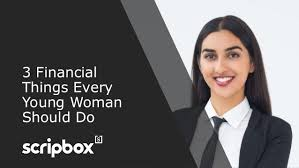 3 financial things every young woman should do 1 638 jpg cb 1493101176