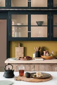 Green Kitchen by Kitchen Paint Colors Wild Dzqxh Com