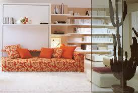 fabulous design bluebell sofa images famous sofa slipcovers ikea