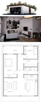 Apartments 1 Room Homes Best Bedroom Flat Ideas On Pinterest House Designs Ky