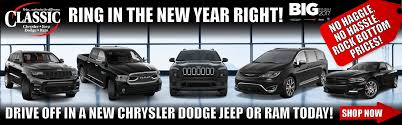 dodge jeep white denton chrysler dodge jeep ram dealer in denton tx lewisville