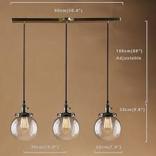 Cheap Chandeliers Ebay 153 Best Lighting Images On Pinterest Next Uk The Next And Uk