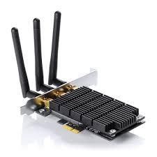tp link tl wn725n carte réseau tp link sur ldlc com carte réseau tp link achat vente carte réseau sur ldlc com