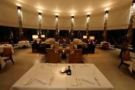 siem reap u0027s best hotels