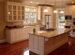 Modern Kitchen Furniture Sets Modern Kitchen Painted Ivory And French Grey Fitted Kitchens