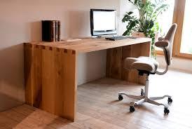 L Schreibtisch Wann Ist Ein Möbel Ein Gutes Möbel Teil1 Rhöner Wohnen