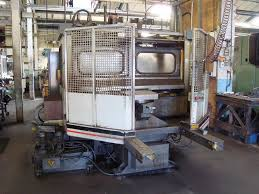 may 3rd featured auction 1st machinery