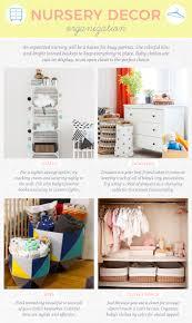 23 inspiring nursery decor ideas for 2017 personal creations blog
