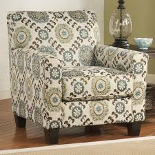 Ashley Furniture Corley Accent Chair AHFA Upholstered Chair