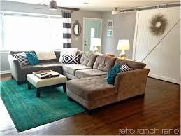 teal livingroom inspirational teal living room rug elegant moko doll com