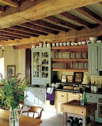 Cottage Decorating Ideas Best 25 English Cottage Interiors Ideas On Pinterest English