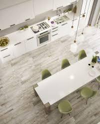vendita piastrelle genova universo ceramiche piastrelle pavimenti rivestimenti arredo bagno