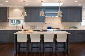 grey kitchen ideas grey kitchen ideas houzz quicua