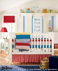 Dr Seuss Crib Bedding Sets Dr Seuss Nursery This Bedding Found When Searching For