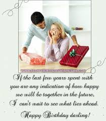 romantic birthday quotes for my girlfriend gallery for gt happy