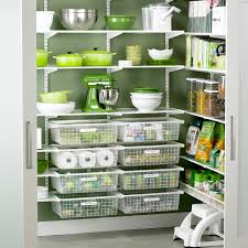 How To Organize Kitchen Cabinet How To Organizing Kitchen Pantry U2014 Decor Trends