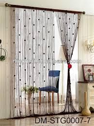 Beads Curtains Online Latest Design String Curtain Beaded Window Curtain Buy Beaded