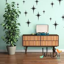 Retro Nursery Decor Mesmerizing Retro Home Decor The Delightful Images Of Vintage And
