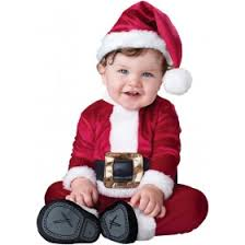 baby u0026 toddler christmas gift ideas
