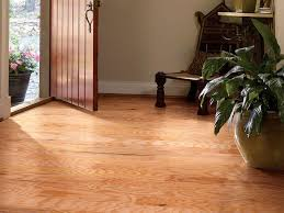 shaw hardwood flooring our style quality and design are no