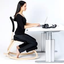 sedie ergonomiche stokke variable varier la recensione di ergonomista it ergonomista