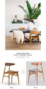dining chair archives copycatchic
