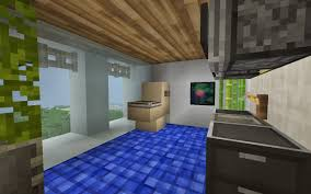 Minecraft Interior Design Bedroom Cool Minecraft Interior Designs