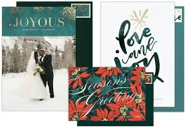 digital christmas cards email online christmas cards that wow greenvelope