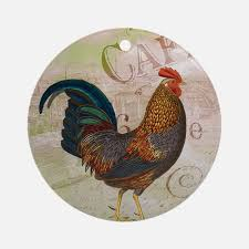 28 rooster ornaments rooster ornament at