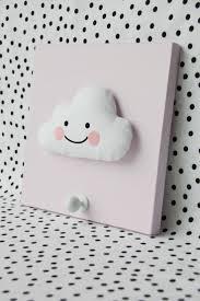 kinderzimmer garderobe 113 besten wolkenliebe bilder auf pinterest kinderzimmer