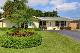 homes for sale palm beach gardens fl with photo of minimalist homes for sale palm beach gardens fl with photo of minimalist homes for sale palm beach gardens fl