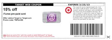 best gift cards to buy ending 100 itunes gift card for 80 at best buy 15 all