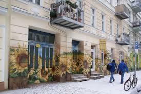 molekularküche berlin the 10 best restaurants in neukölln berlin