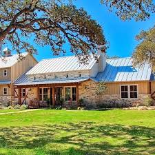 texas hill country style homes texas hill country home plans hill country home elevations homes