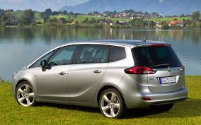 opel psa under gm psa deal opel and citroen trade development duties photo