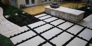 Landscaping Round Rock by Round Rock Patio Extensions U2013 Best Of Texas Landscapes