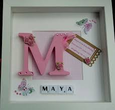 keepsake items best 25 baby frame ideas on shadow box baby baby