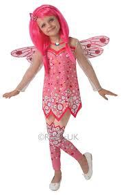 mia u0026 me girls fancy dress mystical fairy cartoon kids childrens
