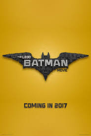 the lego batman movie 2017 movie pinterest official