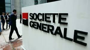 hsbc siege siege societe generale fresh hsbc societe generale run into ai s