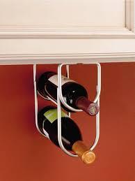 diy metal wine glass rack diy wine glass rack hanging type